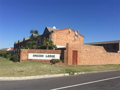 Cape Town, Thornton Property    Houses To Rent Thornton, Thornton, House 2 bedrooms property to rent Price:,  7,00*