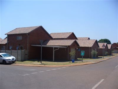 Pretoria North property for sale. Ref No: 13400523. Picture no 1