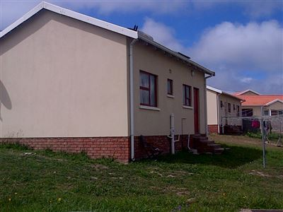 Haven Hills property to rent. Ref No: 13400526. Picture no 3