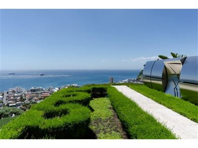 Fresnaye property to rent. Ref No: 13400543. Picture no 23