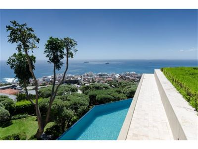 Fresnaye property to rent. Ref No: 13400543. Picture no 5