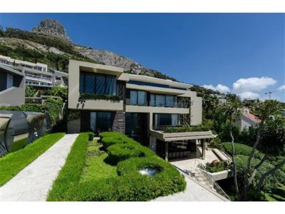 Fresnaye property to rent. Ref No: 13400543. Picture no 2