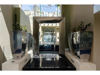 Fresnaye property to rent. Ref No: 13400543. Picture no 4