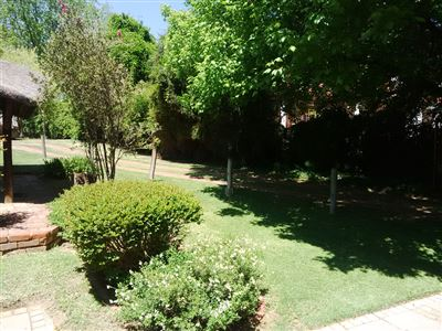 Parys property for sale. Ref No: 2982703. Picture no 11