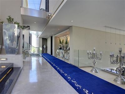 Fresnaye property to rent. Ref No: 13400543. Picture no 13