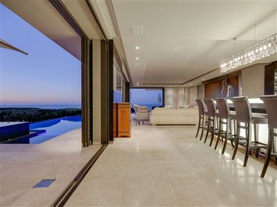 Fresnaye property to rent. Ref No: 13400543. Picture no 15