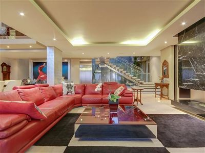 Fresnaye property to rent. Ref No: 13400543. Picture no 18