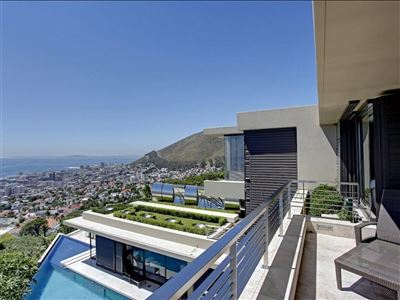Fresnaye property to rent. Ref No: 13400543. Picture no 19