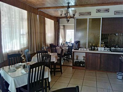 Parys property for sale. Ref No: 2982703. Picture no 23