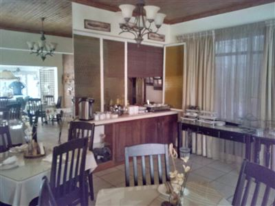 Parys property for sale. Ref No: 2982703. Picture no 22