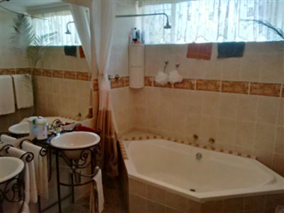 Parys property for sale. Ref No: 2982703. Picture no 28