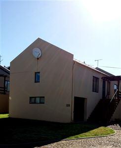Stilbaai property for sale. Ref No: 13400572. Picture no 1