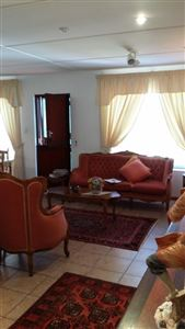 Stilbaai property for sale. Ref No: 13400572. Picture no 3