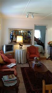 Stilbaai property for sale. Ref No: 13400572. Picture no 4