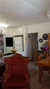Stilbaai property for sale. Ref No: 13400572. Picture no 8