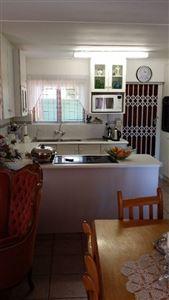 Stilbaai property for sale. Ref No: 13400572. Picture no 10