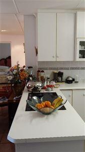 Stilbaai property for sale. Ref No: 13400572. Picture no 14
