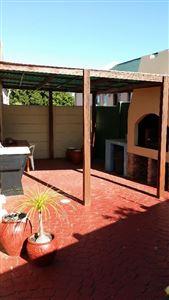 Stilbaai property for sale. Ref No: 13400572. Picture no 21