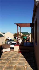 Stilbaai property for sale. Ref No: 13400572. Picture no 22