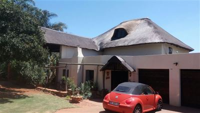 Pretoria, Amandasig & Ext Property  | Houses For Sale Amandasig & Ext, Amandasig & Ext, House 4 bedrooms property for sale Price:1,500,000