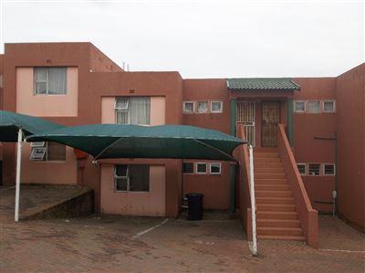 Johannesburg, Winchester Hills & Ext Property  | Houses For Sale Winchester Hills & Ext, Winchester Hills & Ext, Townhouse 2 bedrooms property for sale Price:524,000