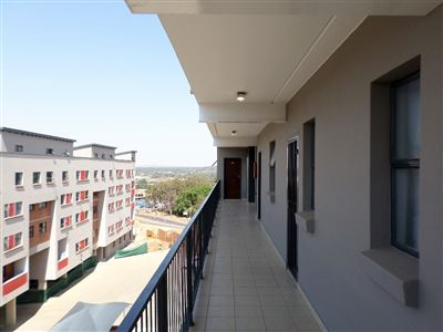 Centurion property to rent. Ref No: 13402157. Picture no 3