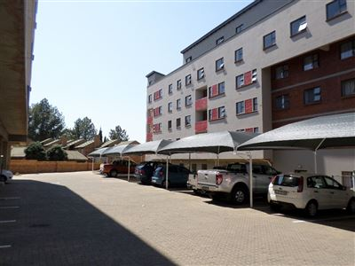 Centurion property to rent. Ref No: 13402157. Picture no 2