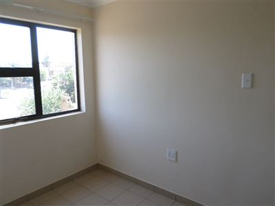 Centurion property to rent. Ref No: 13402157. Picture no 8