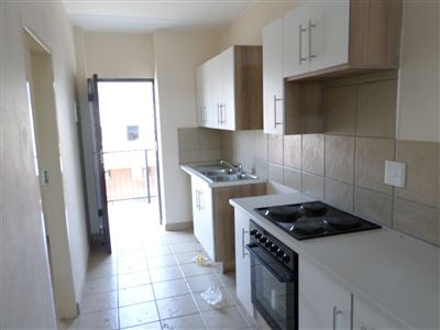 Centurion property to rent. Ref No: 13402157. Picture no 4