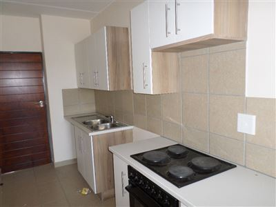 Centurion property to rent. Ref No: 13402157. Picture no 5