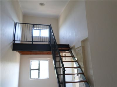Centurion property to rent. Ref No: 13402157. Picture no 6