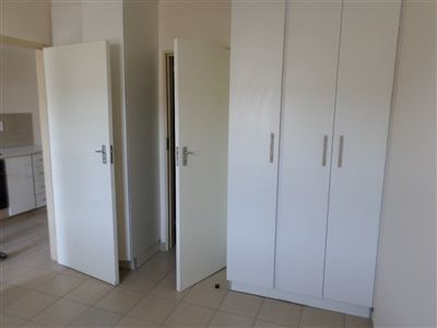 Centurion property to rent. Ref No: 13402157. Picture no 7