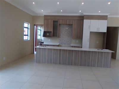Randhart property for sale. Ref No: 13400691. Picture no 1