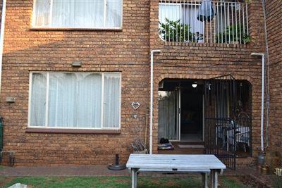 Doornpoort property for sale. Ref No: 13400717. Picture no 1