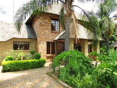 Pretoria, Doornpoort Property  | Houses For Sale Doornpoort, Doornpoort, House 6 bedrooms property for sale Price:2,800,000
