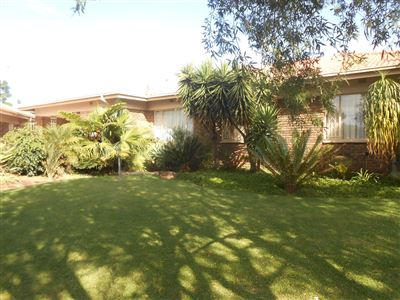Reyno Ridge And Ext property for sale. Ref No: 13400943. Picture no 1