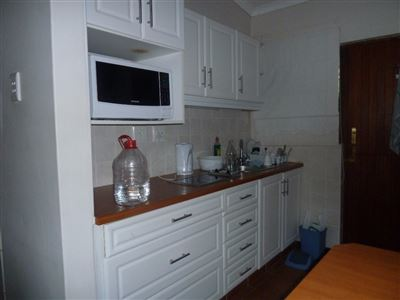 Hilton & Ext property to rent. Ref No: 13400969. Picture no 5
