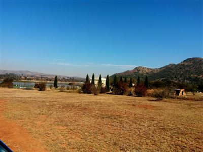 Broederstroom property for sale. Ref No: 13401107. Picture no 2