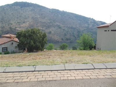 Broederstroom property for sale. Ref No: 13401107. Picture no 1