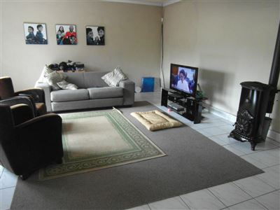 Rondebosch Silver Mile property for sale. Ref No: 13401180. Picture no 2