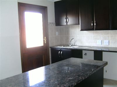 Equestria property to rent. Ref No: 13393699. Picture no 3
