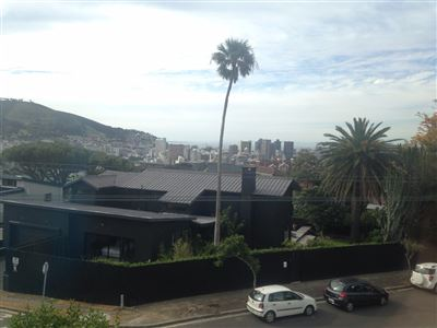 Vredehoek property to rent. Ref No: 13401104. Picture no 1