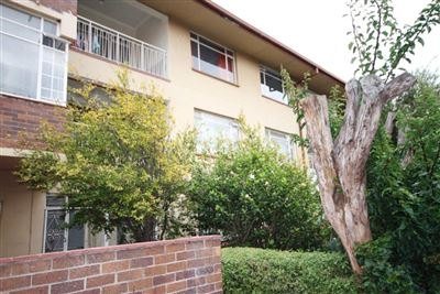 Rosebank property to rent. Ref No: 13401105. Picture no 2