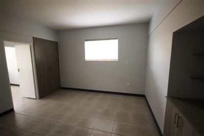 Rosebank property to rent. Ref No: 13401105. Picture no 7