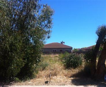 Saldanha property for sale. Ref No: 13401260. Picture no 1