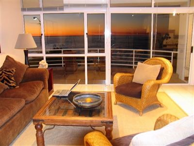 Camps Bay property to rent. Ref No: 13401205. Picture no 4