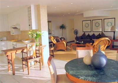 Camps Bay property to rent. Ref No: 13401205. Picture no 5