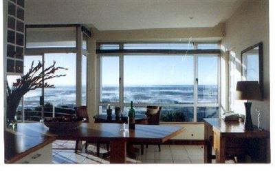 Cape Town, Camps Bay Property  | Houses To Rent Camps Bay, Camps Bay, Apartment 1 bedrooms property to rent Price:, 20,00*