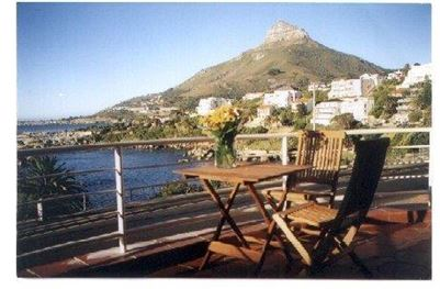 Camps Bay property to rent. Ref No: 13401205. Picture no 2