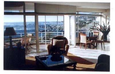 Camps Bay property to rent. Ref No: 13401205. Picture no 8